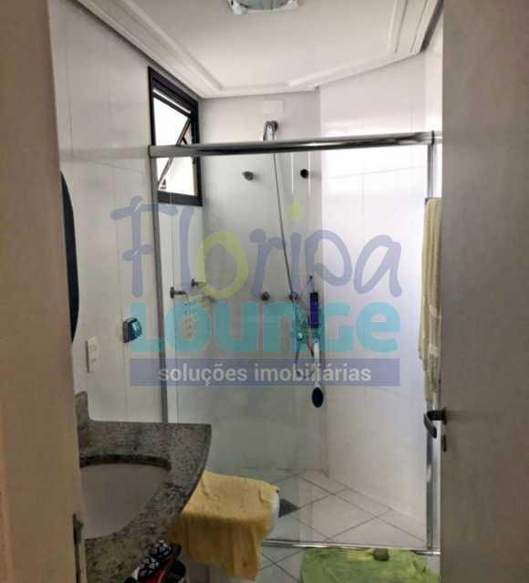 venda-3-dormitorios-agronomica - Apartamento perto da Beiramar - AGR3AP2153 - 23