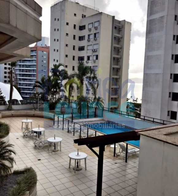venda-3-dormitorios-agronomica - Apartamento perto da Beiramar - AGR3AP2153 - 25