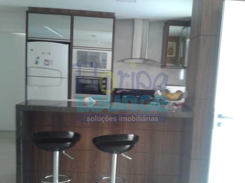 WhatsApp Image 2021-06-04 at 1 - Terreno com 1218m2 - SAN4C2165 - 26