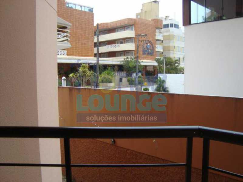 . - Apartamento 2 quartos à venda Canasvieiras, Florianópolis - R$ 590.000 - CAN2AP1020 - 9