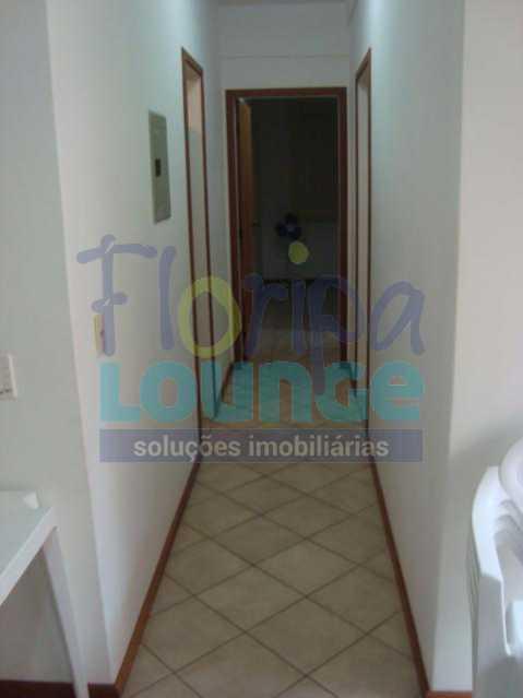 . - Apartamento 2 quartos à venda Canasvieiras, Florianópolis - R$ 590.000 - CAN2AP1020 - 10