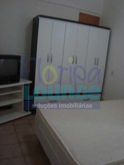 Dormitório - Apartamento 2 quartos à venda Canasvieiras, Florianópolis - R$ 590.000 - CAN2AP1020 - 15