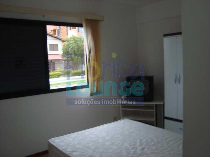 Dormitório - Apartamento 2 quartos à venda Canasvieiras, Florianópolis - R$ 590.000 - CAN2AP1020 - 16