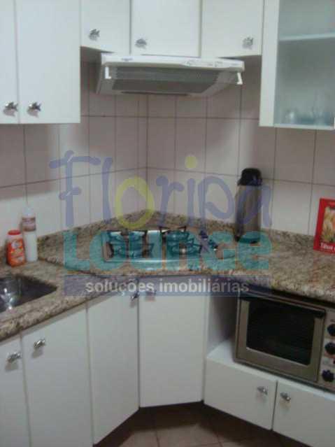 WhatsApp Image 2020-11-15 at 1 - Apartamento 2 quartos à venda Canasvieiras, Florianópolis - R$ 590.000 - CAN2AP1020 - 5