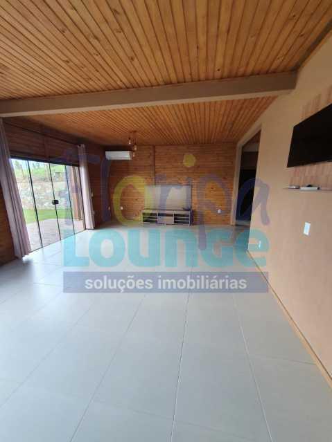 WhatsApp Image 2021-06-04 at 1 - Morro dos Ventura - SAN4C2167 - 1