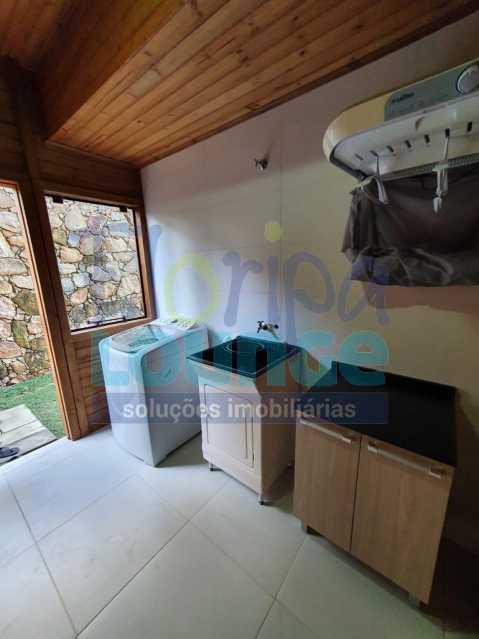 WhatsApp Image 2021-06-04 at 1 - Morro dos Ventura - SAN4C2167 - 4