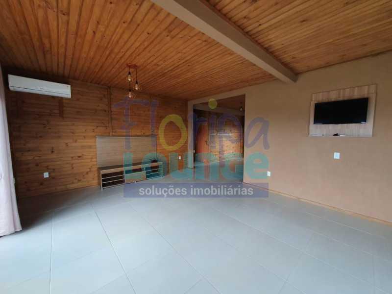 WhatsApp Image 2021-06-04 at 1 - Morro dos Ventura - SAN4C2167 - 7