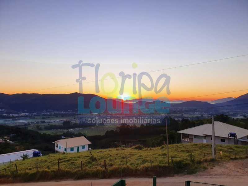 WhatsApp Image 2021-06-04 at 1 - Morro dos Ventura - SAN4C2167 - 10
