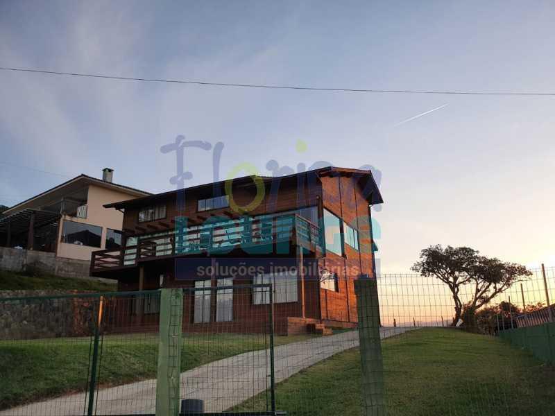 WhatsApp Image 2021-06-04 at 1 - Morro dos Ventura - SAN4C2167 - 15