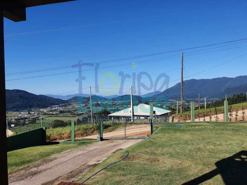WhatsApp Image 2021-06-04 at 1 - Morro dos Ventura - SAN4C2167 - 18