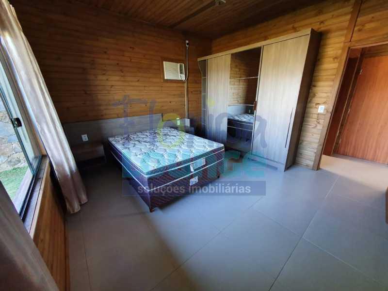 WhatsApp Image 2021-06-04 at 1 - Morro dos Ventura - SAN4C2167 - 21