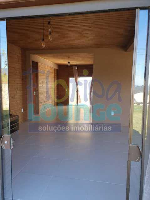 WhatsApp Image 2021-06-04 at 1 - Morro dos Ventura - SAN4C2167 - 22