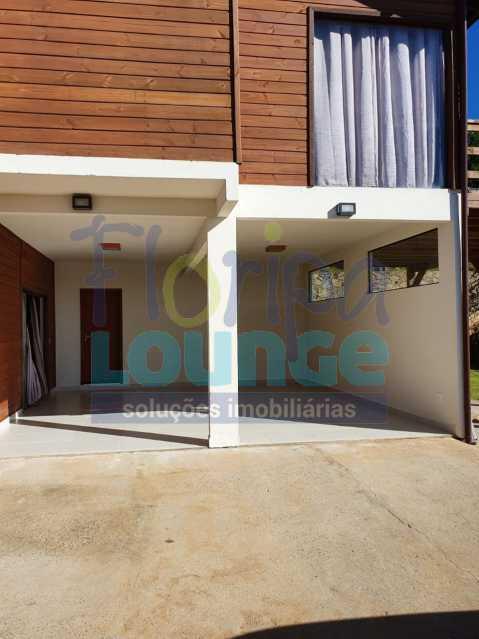WhatsApp Image 2021-06-04 at 1 - Morro dos Ventura - SAN4C2167 - 23