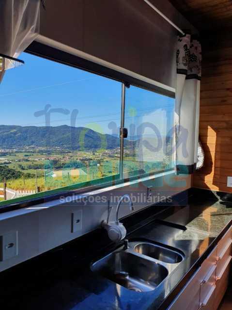WhatsApp Image 2021-06-04 at 1 - Morro dos Ventura - SAN4C2167 - 26