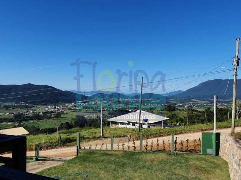 WhatsApp Image 2021-06-04 at 1 - Morro dos Ventura - SAN4C2167 - 27