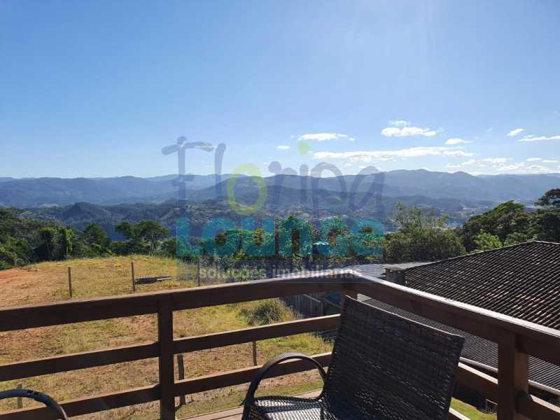 WhatsApp Image 2021-06-04 at 1 - Morro dos Ventura - SAN4C2167 - 29