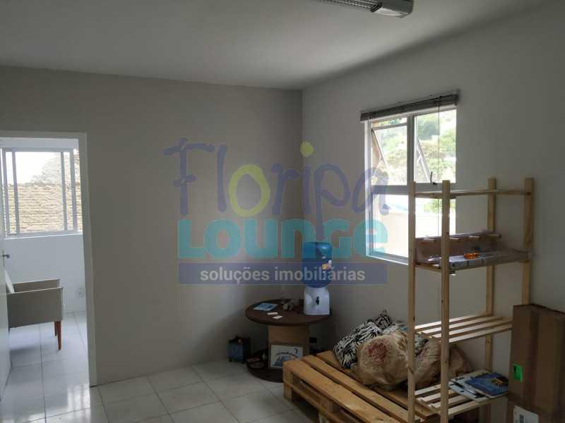 SALA - Sala comercial BARBADA!!!! OPORTUNIDADE UNICA - TRI1SL2180 - 4