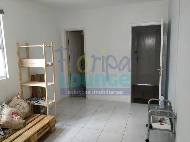 SALA - Sala comercial BARBADA!!!! OPORTUNIDADE UNICA - TRI1SL2180 - 6