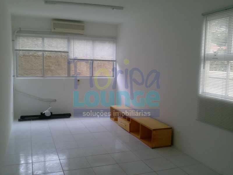 SALA - Sala comercial BARBADA!!!! OPORTUNIDADE UNICA - TRI1SL2180 - 7