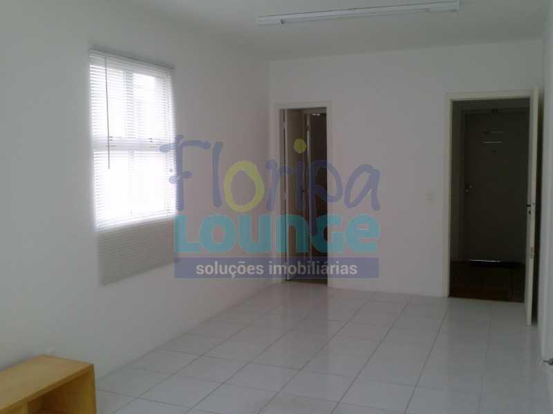 SALA - Sala comercial BARBADA!!!! OPORTUNIDADE UNICA - TRI1SL2180 - 1
