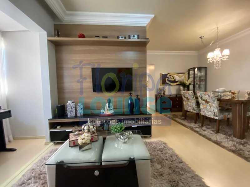 Home - Apartamento no Centro com 3 dormitórios, sendo 2 suítes - CEN3AP2191 - 15