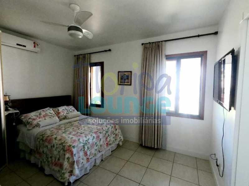 Dormitório - Mansão no Jurerê Internacional co 5 suítes! - JUR6C2192 - 8