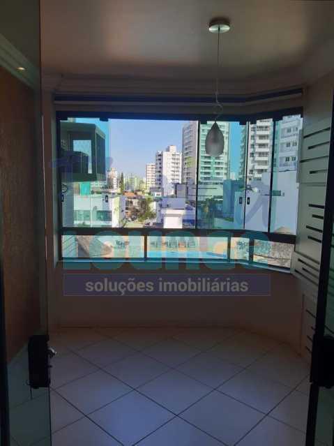 SACADA - Apartamento no Bairro Fazenda em Itajaí com 3 suítes - ITJ3AP2212 - 11