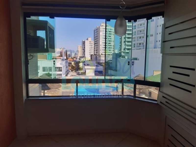 SACADA - Apartamento no Bairro Fazenda em Itajaí com 3 suítes - ITJ3AP2212 - 14