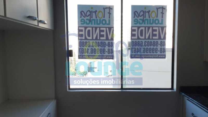 DORMITÓRIO - Apartamento no Bairro Fazenda em Itajaí com 3 suítes - ITJ3AP2212 - 19