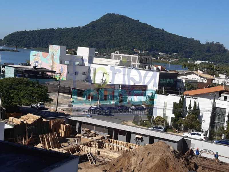 VISTA - Apartamento no Bairro Fazenda em Itajaí com 3 suítes - ITJ3AP2212 - 25