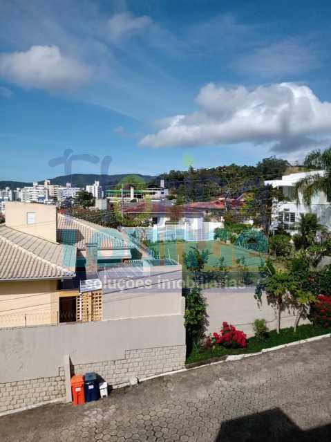 WhatsApp Image 2021-07-04 at 1 - Apartamento 3 quartos à venda Trindade, Florianópolis - R$ 439.999 - TRI3AP2221 - 1
