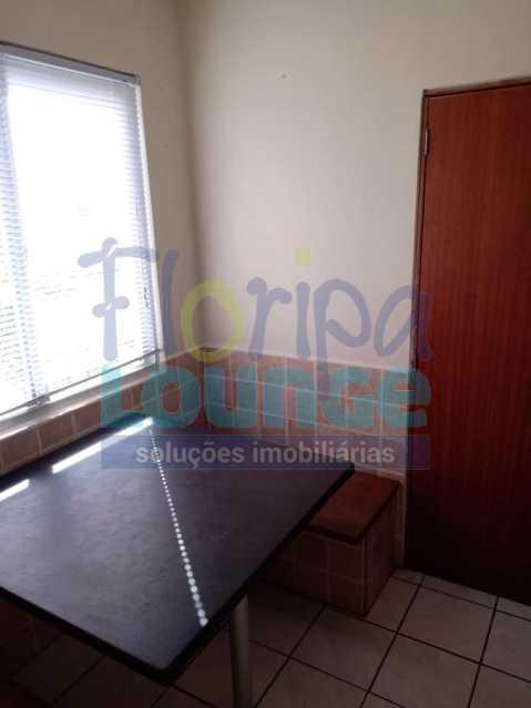 COZINHA - Apartamento 3 quartos à venda Trindade, Florianópolis - R$ 439.999 - TRI3AP2221 - 12