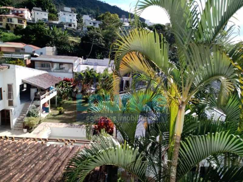WhatsApp Image 2021-07-04 at 1 - Apartamento 3 quartos à venda Trindade, Florianópolis - R$ 439.999 - TRI3AP2221 - 17