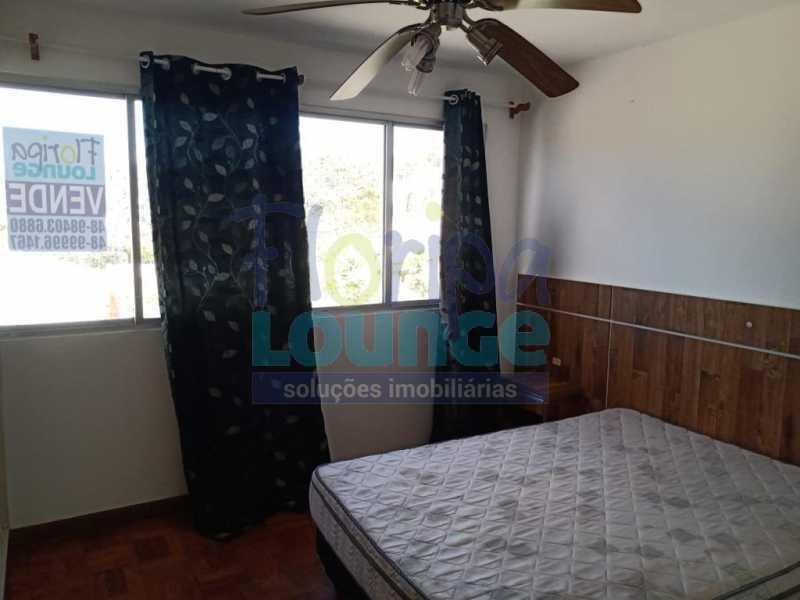 DORMITÓRIO - Apartamento 3 quartos à venda Trindade, Florianópolis - R$ 439.999 - TRI3AP2221 - 18
