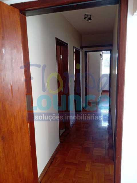 WhatsApp Image 2021-07-04 at 1 - Apartamento 3 quartos à venda Trindade, Florianópolis - R$ 439.999 - TRI3AP2221 - 26