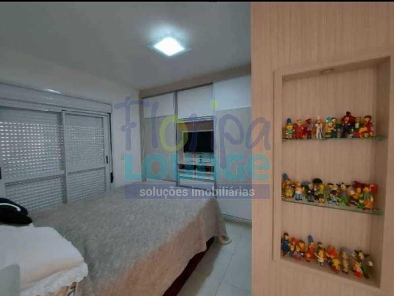 SUÍTE - 88034330   - ITA2AP2261 - 6