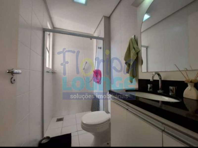 BANHEIRO SUÍTE - 88034330   - ITA2AP2261 - 8