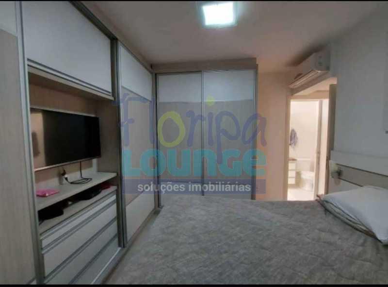 SUÍTE - 88034330   - ITA2AP2261 - 7