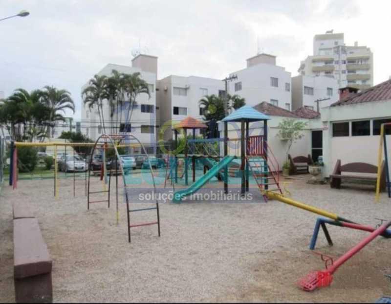 PLAY - APARTAMENTO NO ITACORUBI COM 2 DORMITÓRIOS - ITA2AP2265 - 14