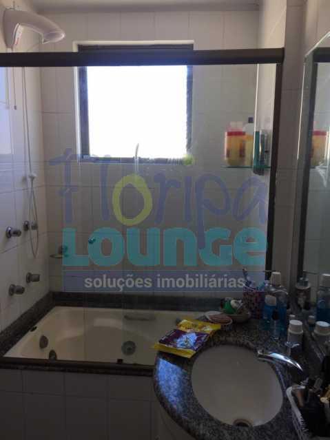 BANHEIRO - APARTAMENTO EM COQUEIROS COM 3 DORMITÓRIOS - COQ3AP2288 - 17