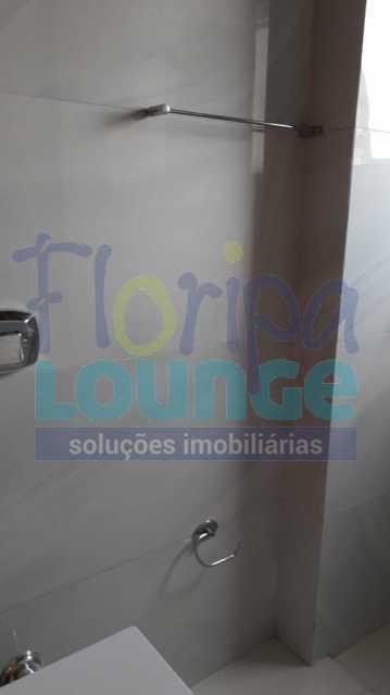 BANHEIRO - APARTAMENTO EM COQUEIROS COM 3 DORMITÓRIOS - COQ3AP2288 - 20