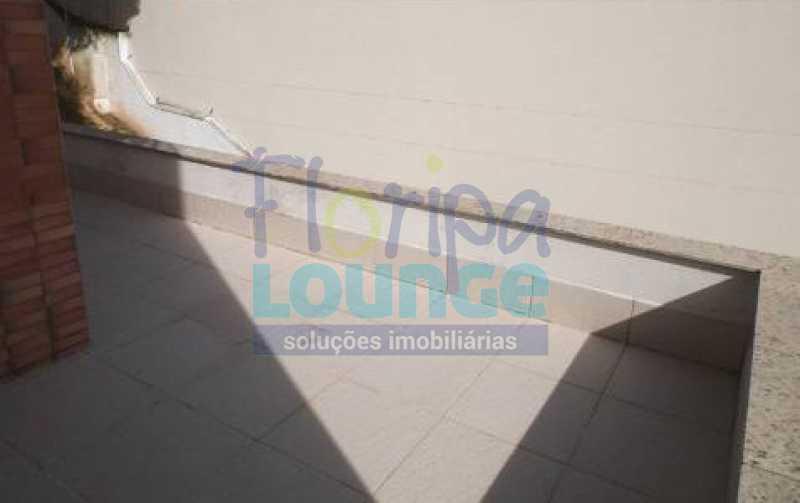 TERRAÇO - APARTAMENTO EM COQUEIROS 2 DORMITÓRIOS DESOCUPADO - COQ2AP2295 - 4