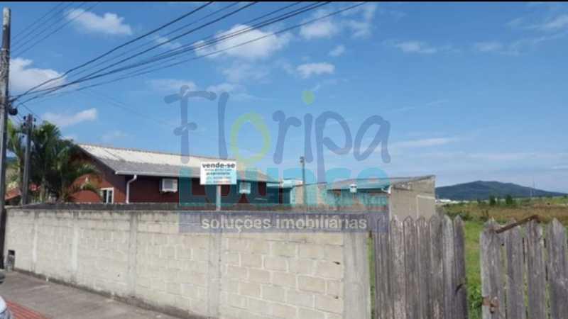 TERRENO - TERRENO NOS CARIANOS 530 M² - CARIT2189 - 3