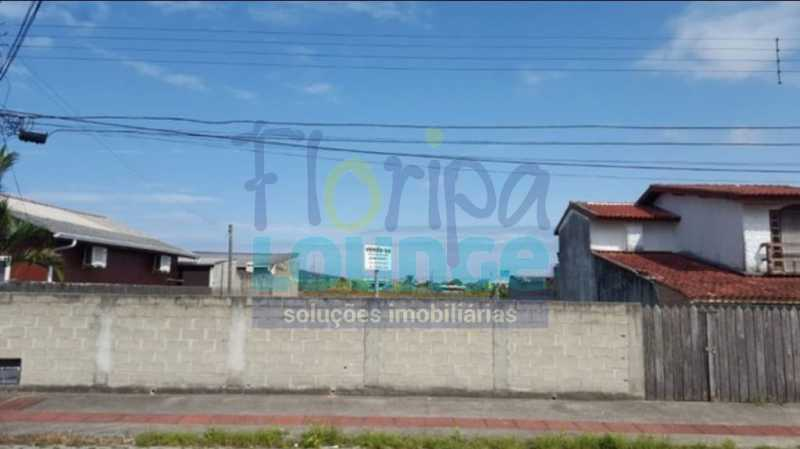 TERRENO - TERRENO NOS CARIANOS 530 M² - CARIT2189 - 12