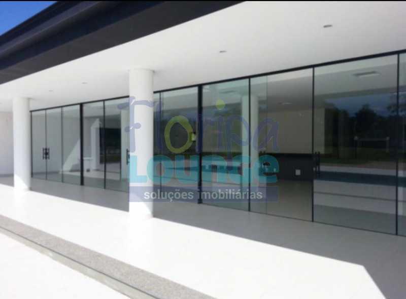 CONDOMÍNIO - TERRENO EM CONDOMINIO NOS INGLESES com 914 m² - INGT2192 - 10