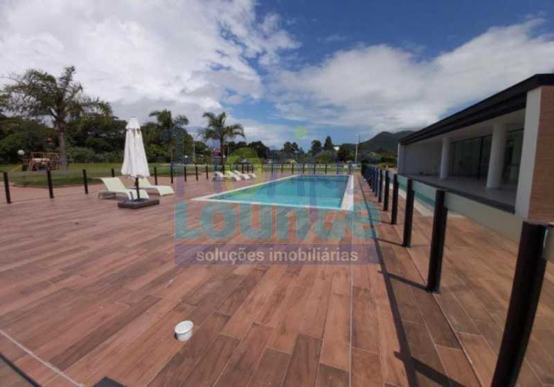 CONDOMÍNIO - TERRENO EM CONDOMINIO NOS INGLESES com 914 m² - INGT2192 - 15