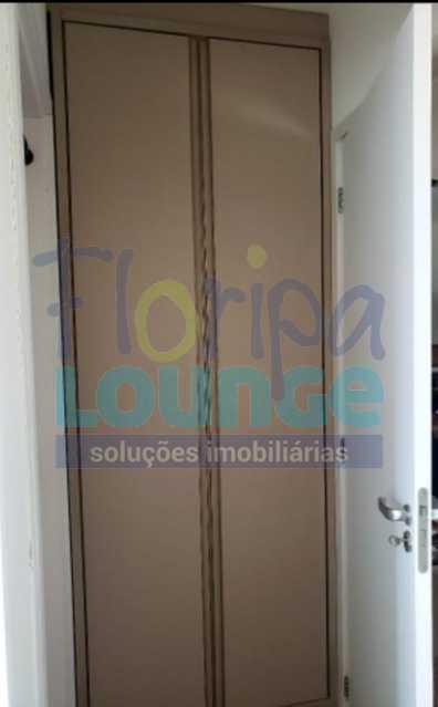 WhatsApp Image 2021-10-11 at 1 - Excelente apartamento a venda, com 2 quartos, semi mobiliado, no bairro Saco dos Limões. - SDL2AP2199 - 19
