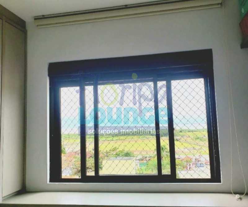 WhatsApp Image 2021-10-11 at 1 - Excelente apartamento a venda, com 2 quartos, semi mobiliado, no bairro Saco dos Limões. - SDL2AP2199 - 20