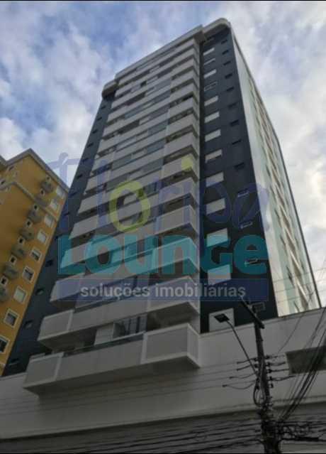 FACHADA - LINDO APARTAMENTO NO CORAÇÃO DE CAMPINAS - SÃO JOSÉ! - CAMP2AP2203 - 24