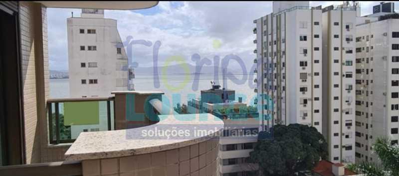 WhatsApp Image 2021-09-23 at 0 - EXCELENTE APARTAMENTO NA BEIRA MAR NORTE COM 3 DORMITÓRIOS EM FASE DE ACABAMENTO - AGR3AP2039 - 16